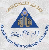 www.kiu.edu.pk Matric result 2013