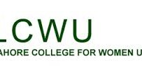 LCWU list