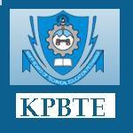 www.kpbte.edu.pk DAE Annual Result 2013 1st, 2nd, 3rd year