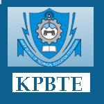 www.kpbte.edu.pk DAE Annual Result 2014 1st, 2nd, 3rd year