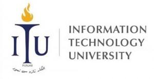 Arfa Karim Lahore IT University Entry Test Result 2013