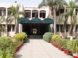UET Rachna College of Engineering 1st,2nd,3rd Merit List 2017 RCET