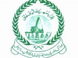 Bise Sahiwal Board ICS, ICOM Part 2 Result 2013 bisesahiwal.edu.pk
