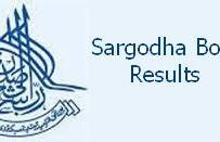 9th Class Result 2013 www.bisesargodha.edu.pk