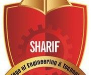 Sharif College of Engineering & Technology Merit List 2013 1st, 2nd, 3rd
