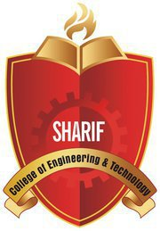Sharif College of Engineering & Technology Merit List 2014