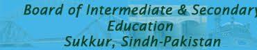 www.bisesuksindh.edu.pk 9th class result 2013