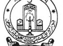 Karachi board ICOM, ICS Part 2 Result 2013 biek.edu.pk