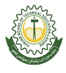 www.pbte.edu.pk DAE 1st, 2nd, 3rd Year Result 2018