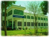 www.usindh.edu.pk Registration,Application Form Summer Session 2013