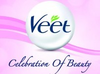 Veet Celebration Of Beauty 2013 in Karachi 24 August 2013