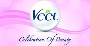 Veet Celebration Of Beauty 2013 in Karachi 24 August 2013