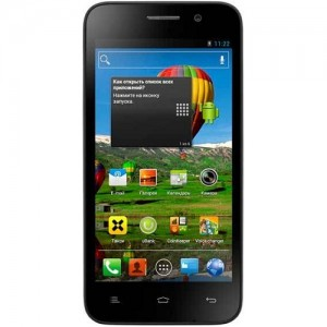 Qmobile Noir A600 Price and Specifications in Pakistan