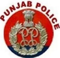 punjabpolice.gov.pk Constable and Lady Constables Jobs 2013