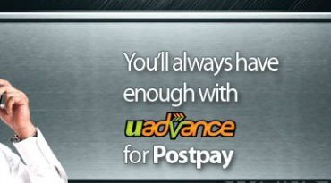 Ufone Postpay offer Uadvance & Unlimited Free Calls