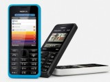 QMobile Bolt A4 vs Nokia Asha 301 Price, Specifications in Pakistan