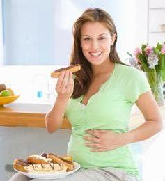Precautions during Early Pregnancy Week by Week