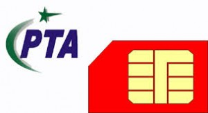 How many Sims are Allowed to Registered against One 1 ID Card