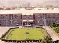Ayub Medical College 1st, 2nd merit list 2013