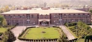 Ayub Medical College 1st, 2nd merit list 2013