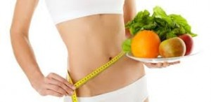 Best Ways to Lose Weight Fast at Home With & Without Exercise in Week