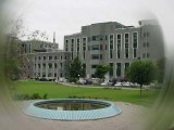 NTS Shifa Medical College Entry Test Answer Key 2013