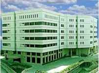 Bise Lahore board ICOM, ICS Part 2 Result 2013 biselahore.com
