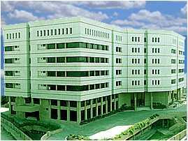 Bise Lahore board ICOM, ICS Part 2 Result 2014 biselahore.com
