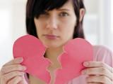 Top Ten Bad Habits That Destroy Your Heart