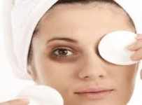 Best Homemade Remedies for Wrinkles around Eyes