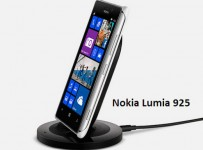 Nokia Lumia 925 Specification, Price and Review in Pakistan