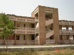 Bacha Khan Medical College Merit List 2013