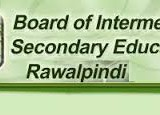 Bise Rawalpindi Board Icom, ICS 2nd year result 2013 Inter Part 2