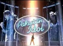 Pakistan Idol 2013 Auditions dates in Multan, Karachi, Sukkur