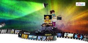 Lahore International Children's Film Festival LICFF 2013 16-21 September