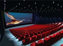 Best 3D Cinemas in Lahore, Karachi Pakistan