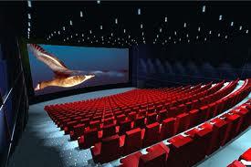 Best 3D Cinemas in Lahore, Karachi Pakistan