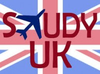UK new study visa policies for Pakistani Students announced
