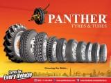 Panther Tyres & Tubes Price in Pakistan 2018