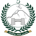 KPK MTMIS Online Vehicle Registration Verification System KPK