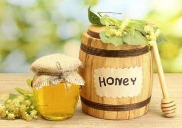 Best Ways to Get the Health Benefits of Honey for Your Skin