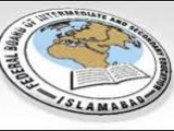 FBISE federal board ICS, ICOM part 1 result 2013 1st year