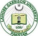 Lahore Garrison University Merit Lists 2014 Science, Arts, Commerce