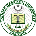 Lahore Garrison University Merit Lists 2013 Science, Arts, Commerce