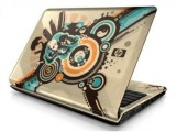 Best Laptop Skins for hp, Dell, Lenovo Laptops