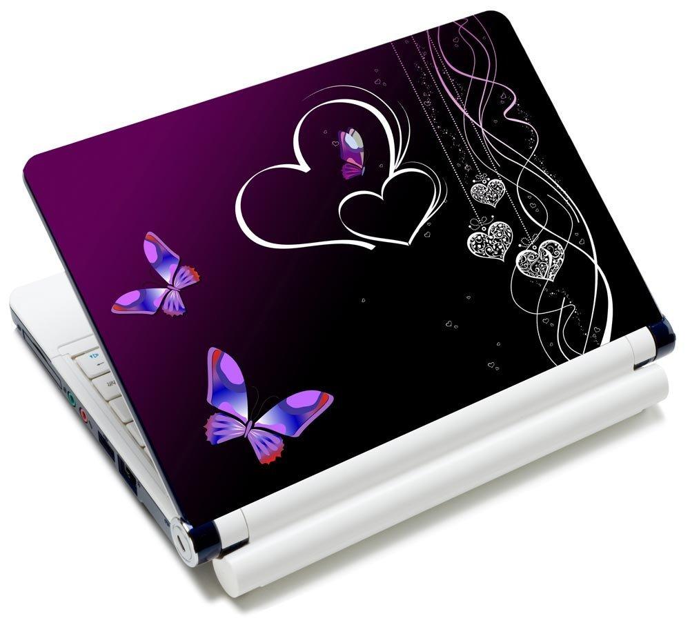 Laptop Skins for hp, Dell, Lenovo Laptops