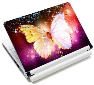 Best Laptop Skins for hp, Dell, Lenovo Laptops