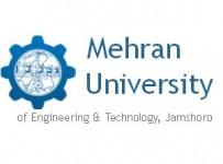 Mehran University MUET Entry Test Result 2013 1st, 2nd Merit List