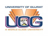 University of Gujrat 2nd Merit List 2013 UOG Second Merit List