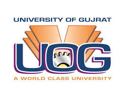 University of Gujrat 2nd Merit List 2014 UOG Second Merit List